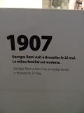 herge-290