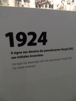 herge-291