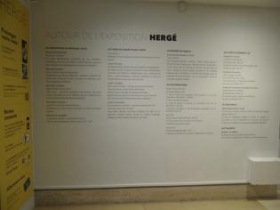 herge-308