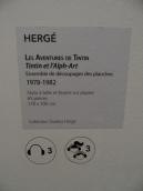 herge-40