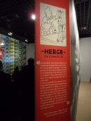 herge-85