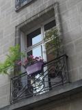 marais-et-palais-9