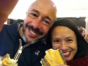 sandwich-damour