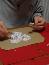 atelier-creatif-bis-2