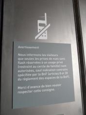 avedon-a-la-bnf-10