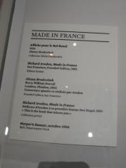 avedon-a-la-bnf-102