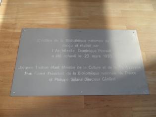 avedon-a-la-bnf-11