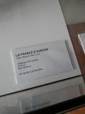 avedon-a-la-bnf-146