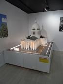 expo-lego-1