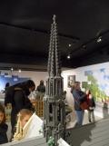 expo-lego-13