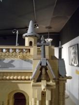 expo-lego-15