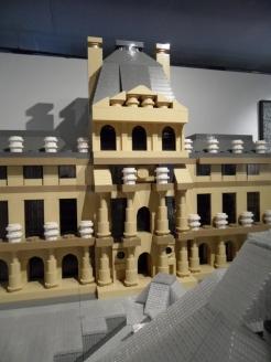 expo-lego-22