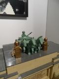 expo-lego-23