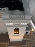 expo-lego-4