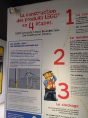 expo-lego-48