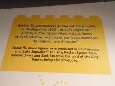 expo-lego-50