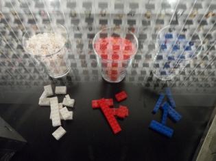 expo-lego-59