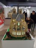 expo-lego-7