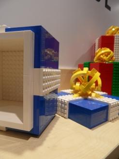 expo-lego-71