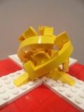 expo-lego-74