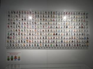 expo-lego-83