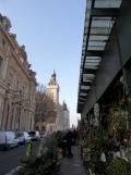 fumoir-saint-james-and-back-1