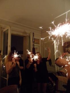 happy-new-year-10