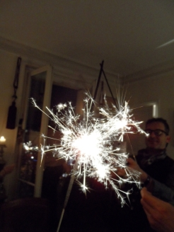 happy-new-year-8