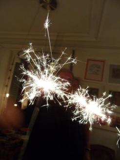 happy-new-year-9