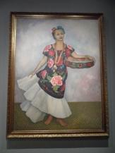 Mexique 1900-1950 (188)