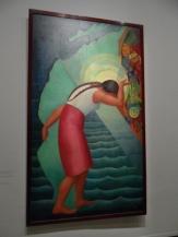 Mexique 1900-1950 (35)