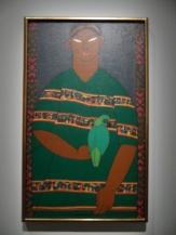 Mexique 1900-1950 (66)