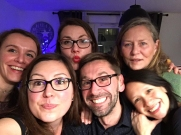 my-wonderful-colleagues-2