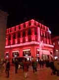 weihnachtsmarkt-in-paris-1