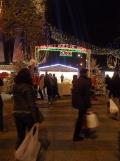 weihnachtsmarkt-in-paris-10