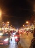 weihnachtsmarkt-in-paris-2
