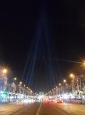 weihnachtsmarkt-in-paris-22