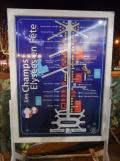 weihnachtsmarkt-in-paris-23