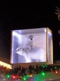 weihnachtsmarkt-in-paris-24
