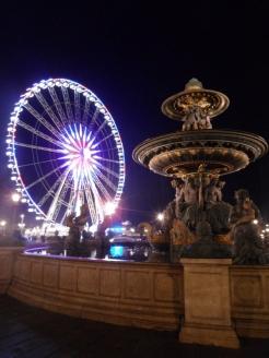 weihnachtsmarkt-in-paris-26