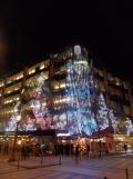 weihnachtsmarkt-in-paris-3