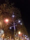 weihnachtsmarkt-in-paris-4