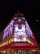 weihnachtsmarkt-in-paris-6