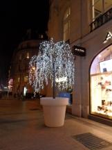 weihnachtsmarkt-in-paris-7