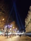 weihnachtsmarkt-in-paris-8
