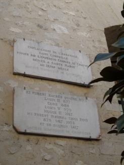 1-compiegne-et-vers-le-chateau-37