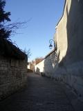 1-compiegne-et-vers-le-chateau-65