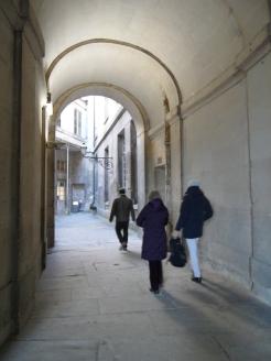 1-compiegne-et-vers-le-chateau-75