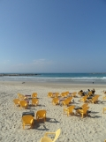4. Tel Aviv - Beach (1)