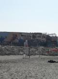 4. Tel Aviv - Beach (11)